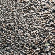Inerti Camalo' - Ghiaino e ghiaietta a confronto