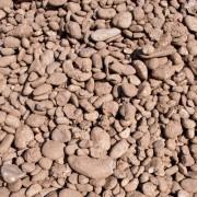 Inerti Camalo' - Ghiaione sporco