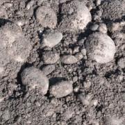 Inerti Camalo' - Misto cementato dettaglio
