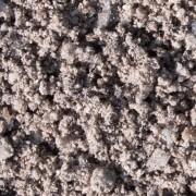 Inerti Camalo' - Sabbia 0/6 dettaglio