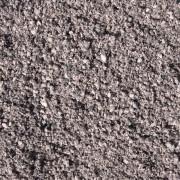 Inerti Camalo' - Sabbia per massetto