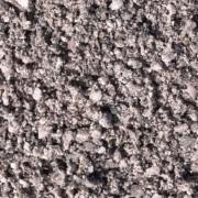 Inerti Camalo' - Sabbia per massetto dettaglio