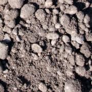 Inerti Camalo' - Stabilizzato cementato